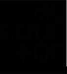 logo accountor - Plastkort.nu – Beställ billiga plastkort med eget tryck