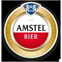 logo amstel - Plastkort.nu – Beställ billiga plastkort med eget tryck