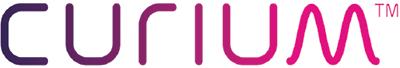 logo curium - Plastkort.nu – Beställ billiga plastkort med eget tryck