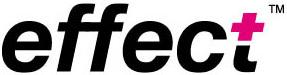 logo effect plus - Plastkort.nu – Beställ billiga plastkort med eget tryck