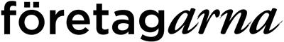 logo foretagarna - Plastkort.nu – Beställ billiga plastkort med eget tryck