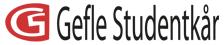 logo gefle studentkar - Plastkort.nu – Beställ billiga plastkort med eget tryck