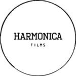 logo harmonica - Plastkort.nu – Beställ billiga plastkort med eget tryck