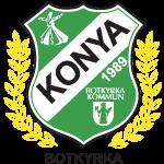 logo konya - Plastkort.nu – Beställ billiga plastkort med eget tryck