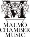 logo malmo chamber music - Plastkort.nu – Beställ billiga plastkort med eget tryck