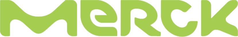 logo merck - Plastkort.nu – Beställ billiga plastkort med eget tryck