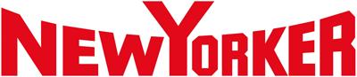 logo newyorker - Plastkort.nu – Beställ billiga plastkort med eget tryck
