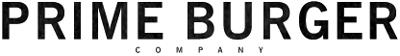 logo prime burger - Plastkort.nu – Beställ billiga plastkort med eget tryck