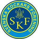 logo svenska kockars forening - Plastkort.nu – Beställ billiga plastkort med eget tryck