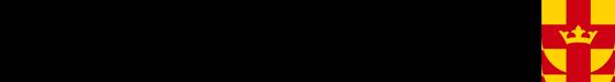 logo svenska kyrkan - Plastkort.nu – Beställ billiga plastkort med eget tryck