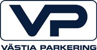 logo vastia - Plastkort.nu – Beställ billiga plastkort med eget tryck