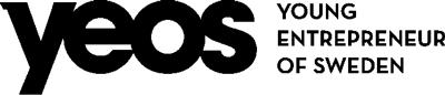 logo yeos - Plastkort.nu – Beställ billiga plastkort med eget tryck