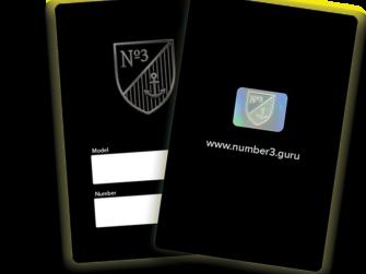 n3guru 335x251 - Plastkort.nu – Beställ billiga plastkort med eget tryck